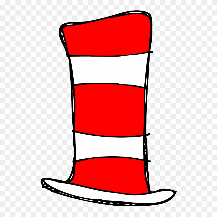 tpt sale and freebie fluently adds within 5 with the dr seuss hat rh clipartmax com Dr. Seuss Hat Coloring Page Dr. Seuss Hat Clip Art Black and White