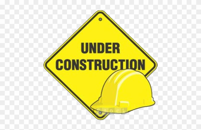 blank construction signs clip art google search safety signs on
