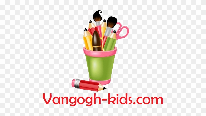 Buy Arts , Crafts & Sewing Products - School Tools Clipart #508974