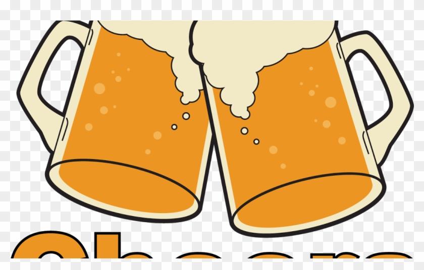 Beer Bottle Clip Art #509086