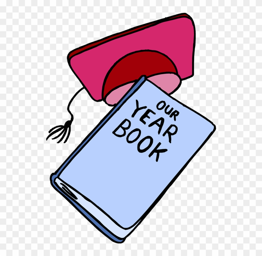 yearbook middle school clip art yearbook middle school clip art rh clipartmax com Yearbook Graphics Free Church Directory Clip Art Yearbook