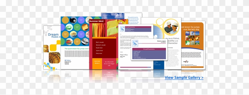 Office Word Templates Microsoft Office Templates For Microsoft - Microsoft office templates website