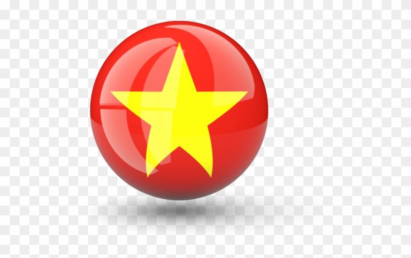 Vietnam Flag Free Download Png - Great American Bash 2018