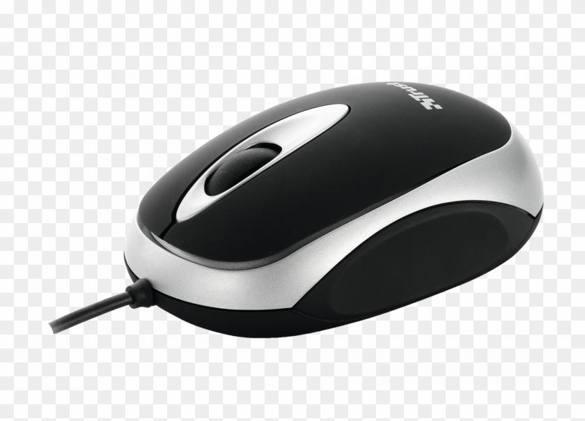 ea3b4f4eefd Mouse Trust Centa Mini Mouse - Trust Optical Usb Mini Mouse Mi-2520p ...