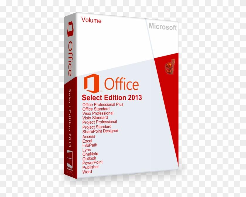 microsoft office professional plus 2013 crack