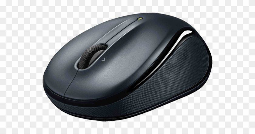 c171d83dc1c Bt Business Direct - Logitech Wireless Mouse M325 - Free Transparent ...