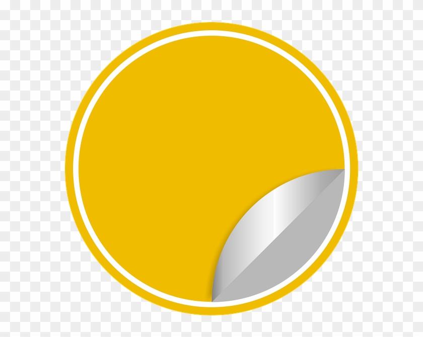 Price Tag Clipart 27, Buy Clip Art - Assador Gas Glp Rotativo Arke Embutir 4 Espetos Agh #510784