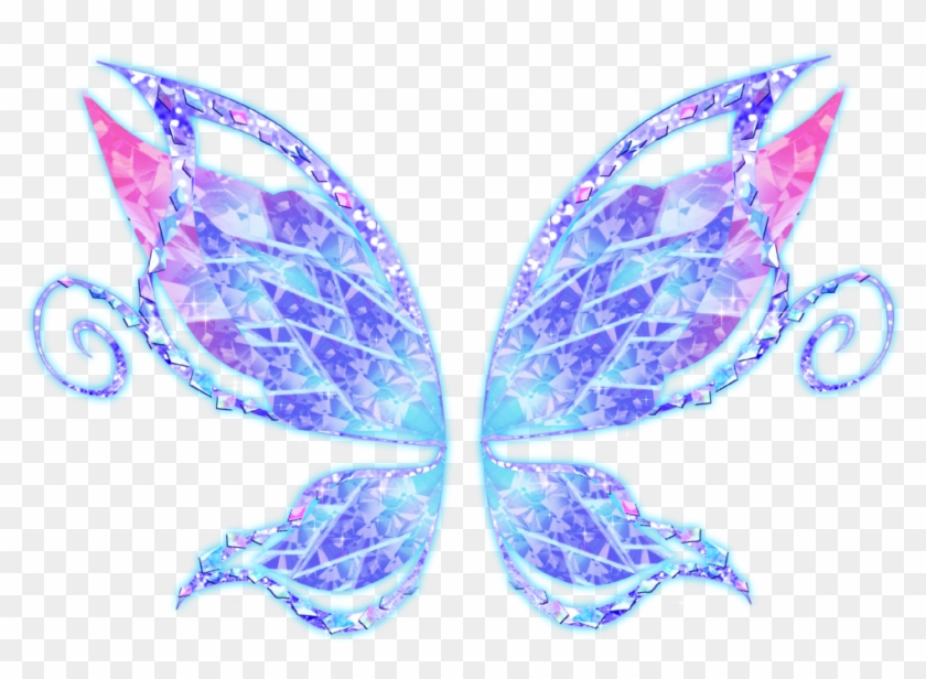Swallowtail Butterfly #510998