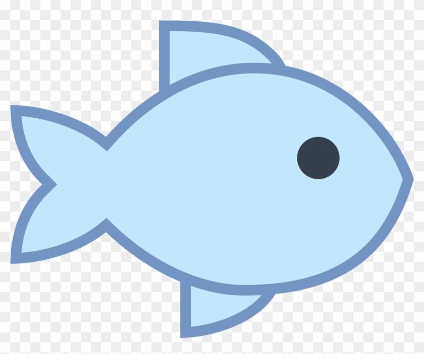Fish Fillet Seafood Aquarium Fish Feed Clip Art Fish Fillet
