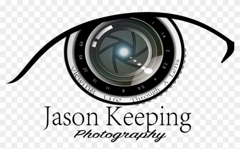 Jason Keeping Photography Png Format Photography Logo Png Free Transparent Png Clipart Images Download
