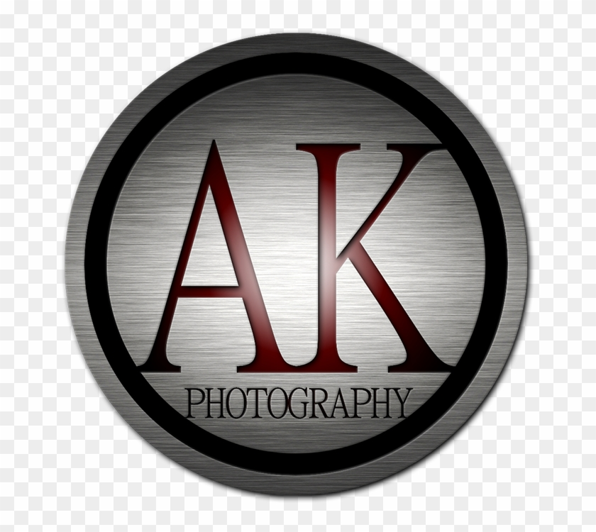 Source Static Wixstatic Com Report Photography Ak Photography Logo Png Free Transparent Png Clipart Images Download