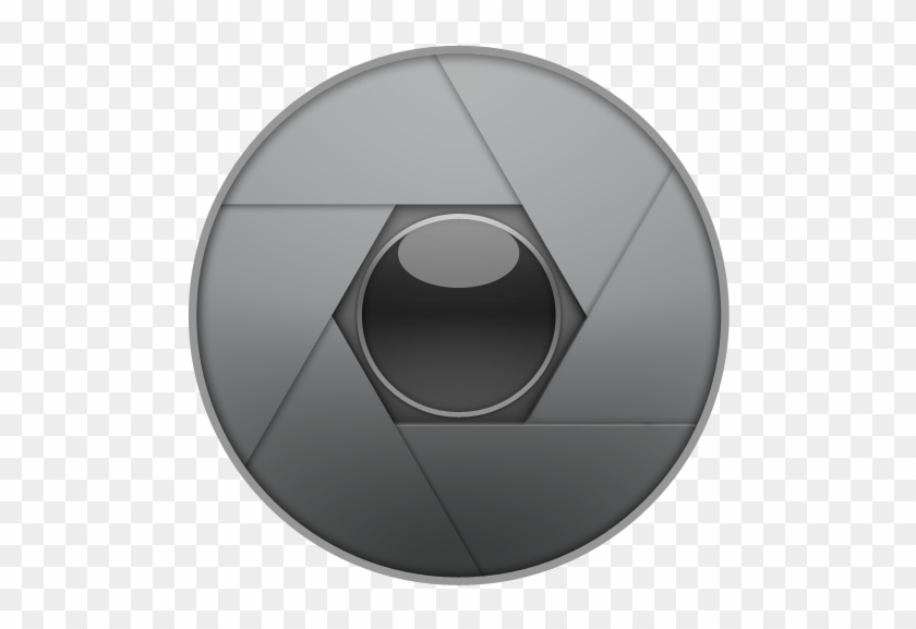 Png File Related To Camera Icon Camera Icon Reality Camera Capture