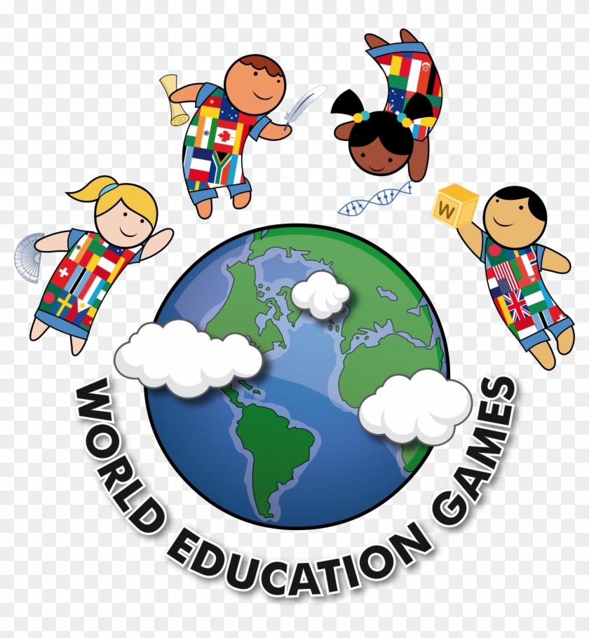 World Literacy Day Returns On 13th October As Part - World