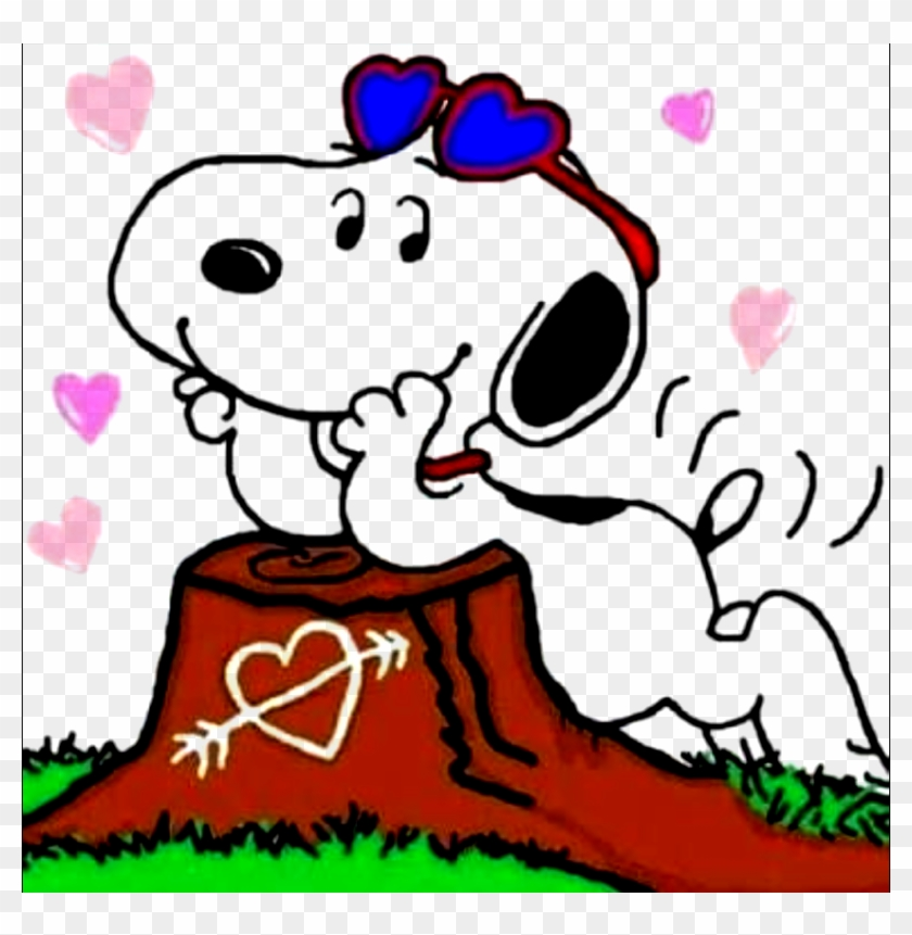 Find This Pin And More On Snoopy By Sgatewood50 Desenho Snoopy