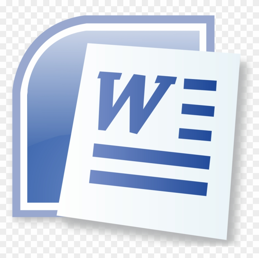 microsoft office forms download