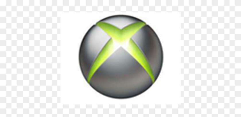 Xbox 360 Logo Wallpaper Xbox 360 Logo 7913 Our Archive Xbox Logo