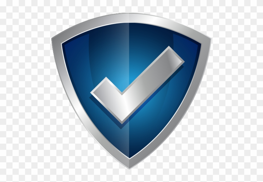 Openvpn Connect Apk Download For Android - Tap Vpn For Pc