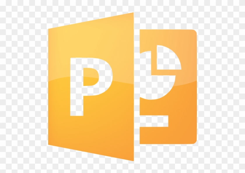 Microsoft Powerpoint Computer Icons Microsoft Office