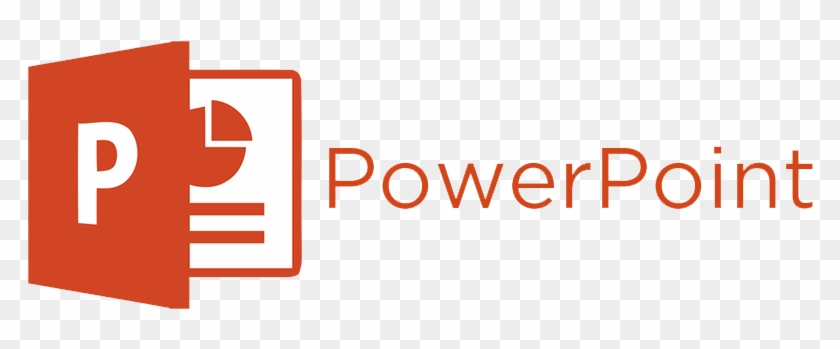 microsoft powerpoint presentation microsoft office power point