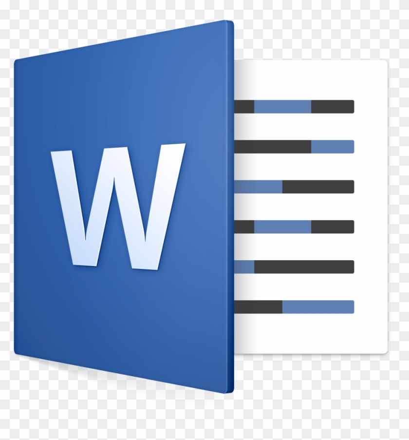 microsoft word free download for mac