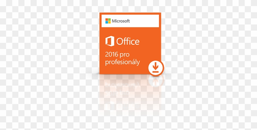 office professional plus 2016 download free