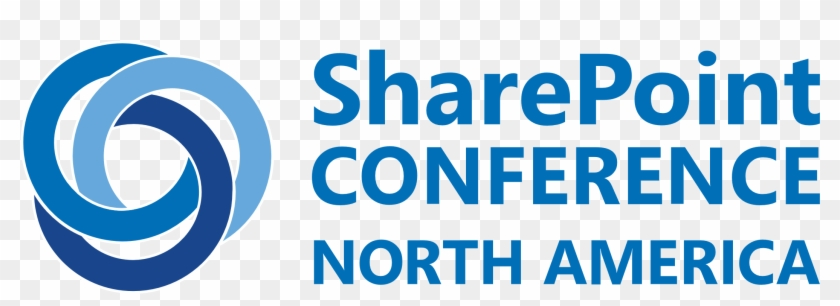 Speaking At Sharepoint Conference North America - Sharepoint Conference North America #512506