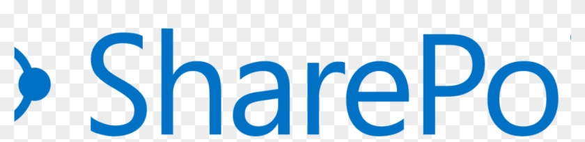 what is sharepoint sharepoint 2013 logo png free