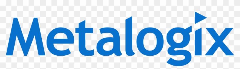 Metalogix Clothing Shop Online Logo Free Transparent Png