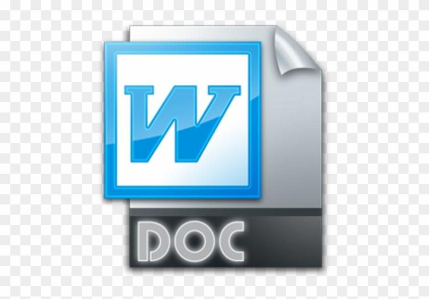 Microsoft Word Microsoft Office 365 Computer Icons - Microsoft Word