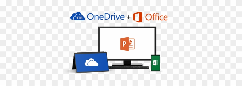 microsoft office 365 home and student download