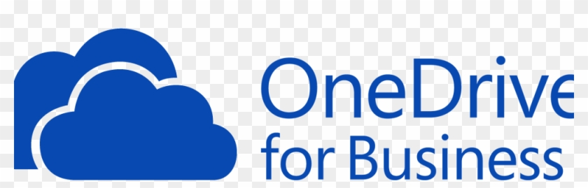 Onedrive For Business Sync Issue Troubleshooting - Microsoft