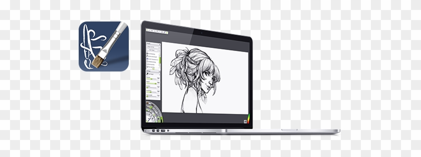 computer drawing programs free download
