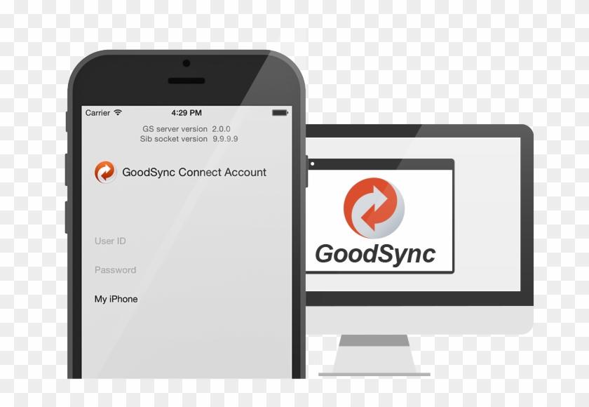 Goodsync Enterprise 9 9 5 5 Full Keygen Best 4 Pc