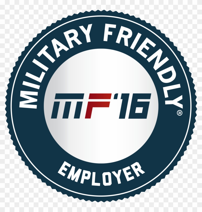 Resource Groups, The Home Depot Foundation And Team - Military Friendly Colleges 2018 #514349