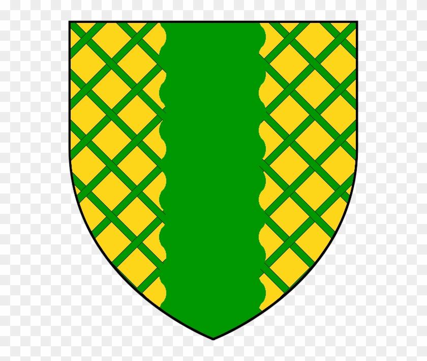 House Hayford - Game Of Thrones House Hayford #514515