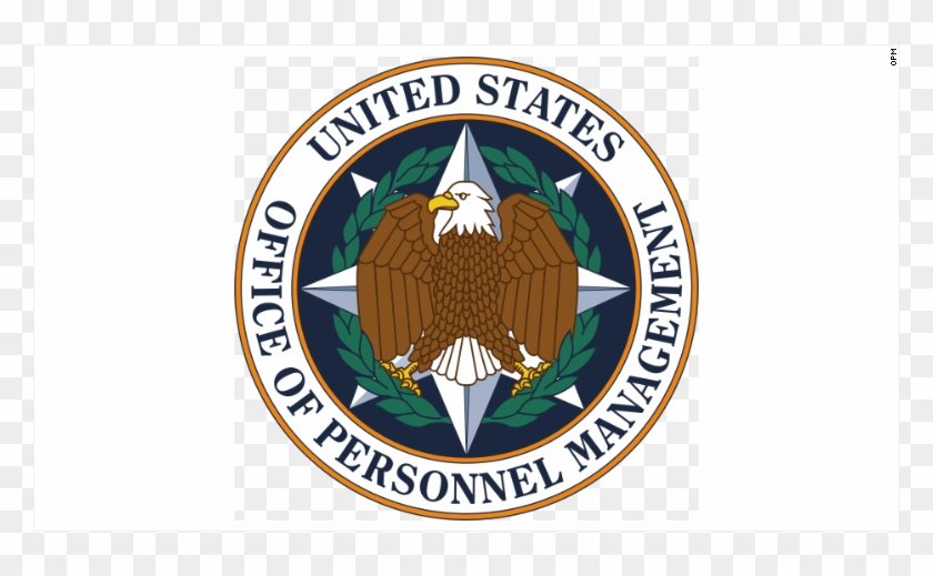 Office Of Personnel Management - United States Office Of Personnel Management #514816