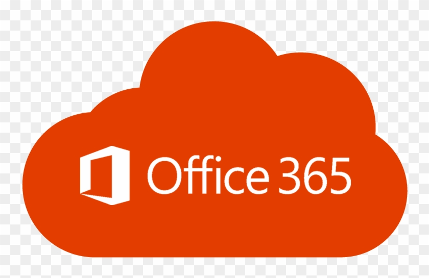 office 365 logo microsoft office 365 logo free microsoft office online website clipart microsoft office online clipart gallery