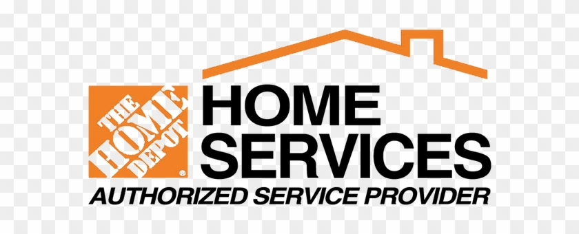 Jacobs Services Nola Home Depot Contractor Home Depot Gift Card