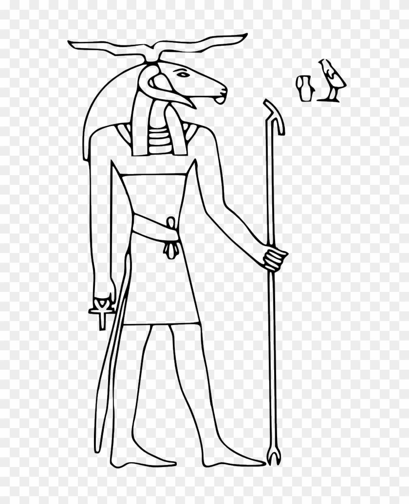Egyptian Coloring Pages Coloring Pages Amp Pictures Coloring Pages