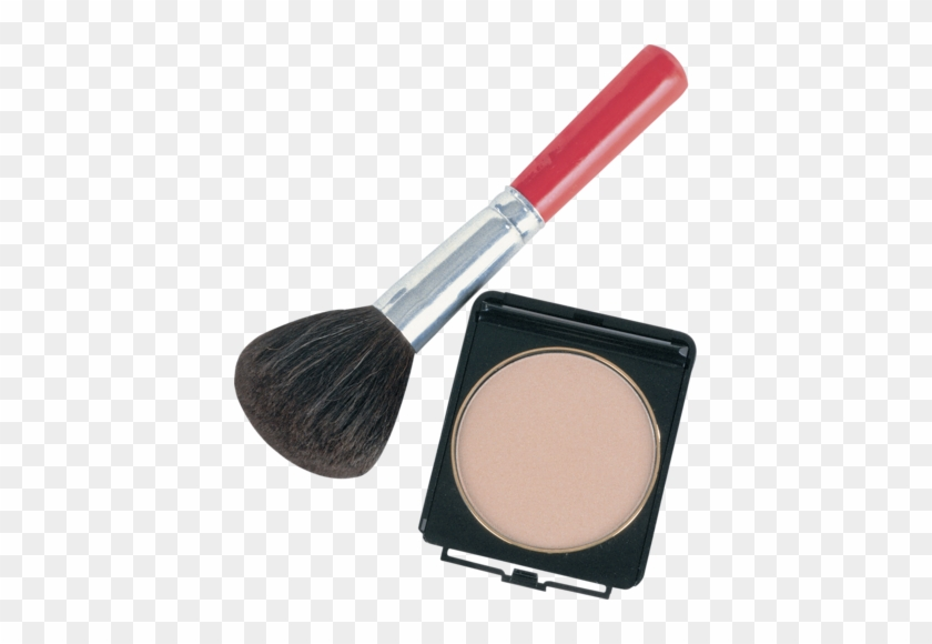 0 89bc8 4819a474 Orig - Cosmetics #515626