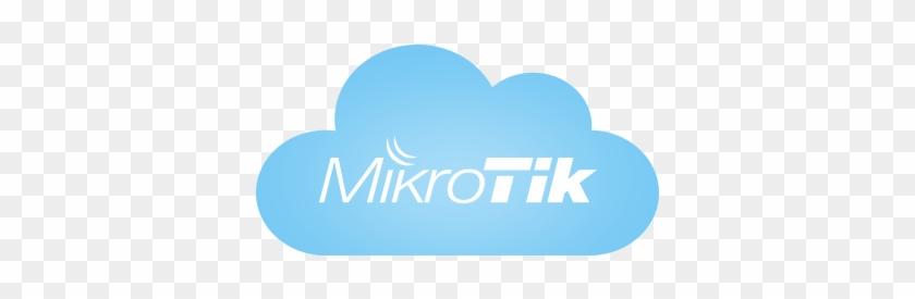 Cloud Hosted Router Mikrotik - Free Transparent PNG Clipart Images