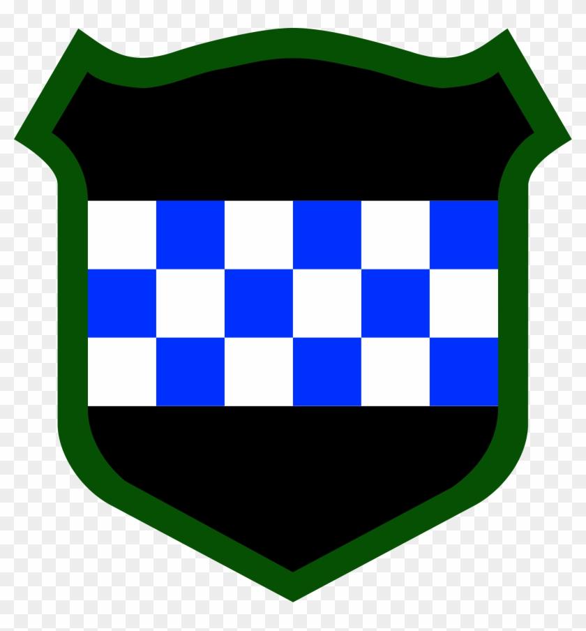 99th Infantry Division - 99th Infantry Division #515871