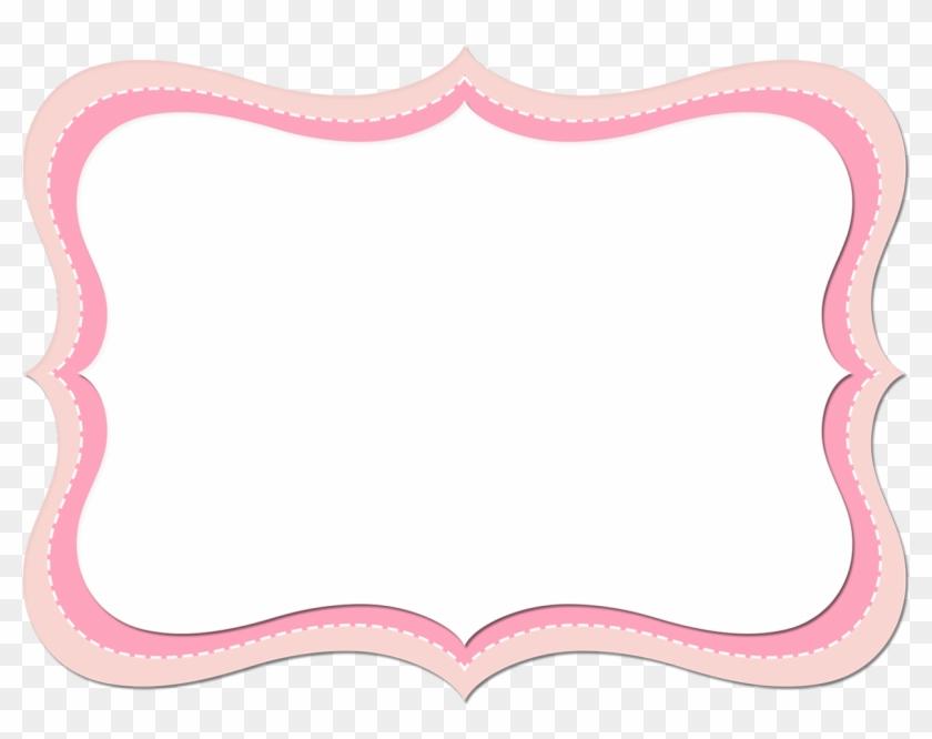 fazendinha menina png moldura convite free transparent Horse Silhouette Clip Art Clip Art Cowgirl Boots