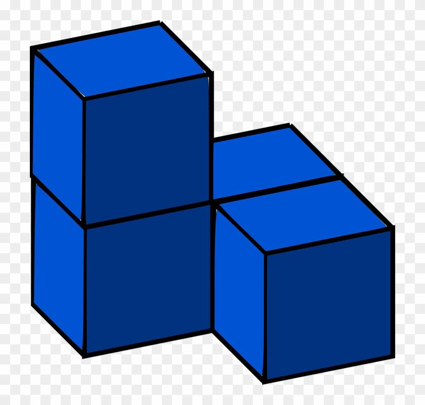 Pictures Of Building Blocks 28, Buy Clip Art - Clip Art #516130