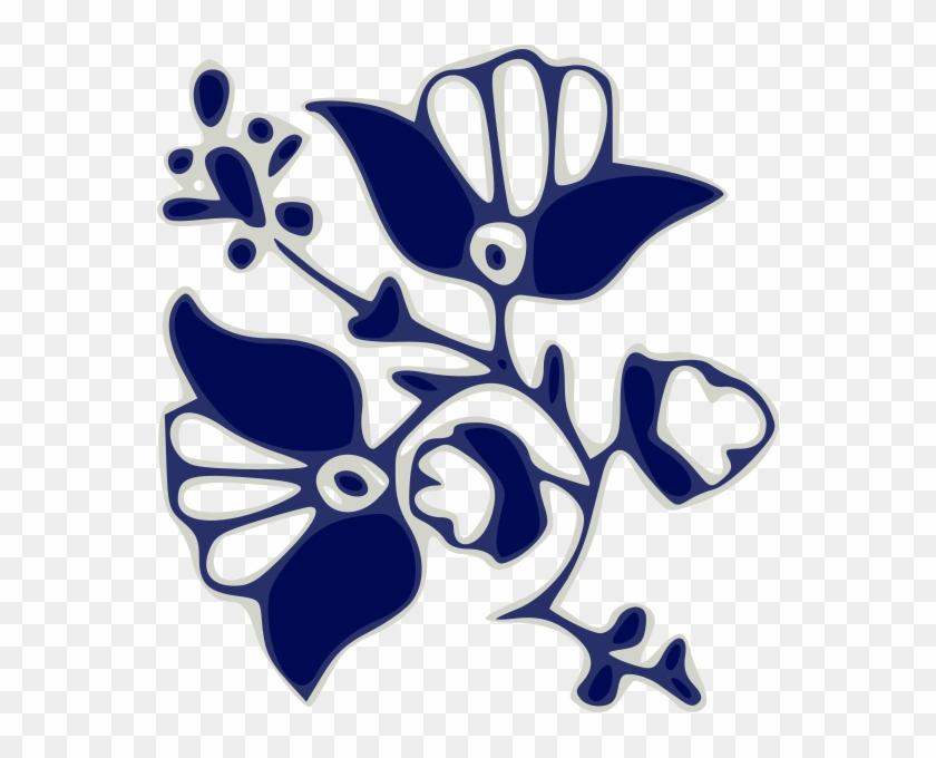 flower pattern png clip arts motif bunga free transparent png clipart images download flower pattern png clip arts motif