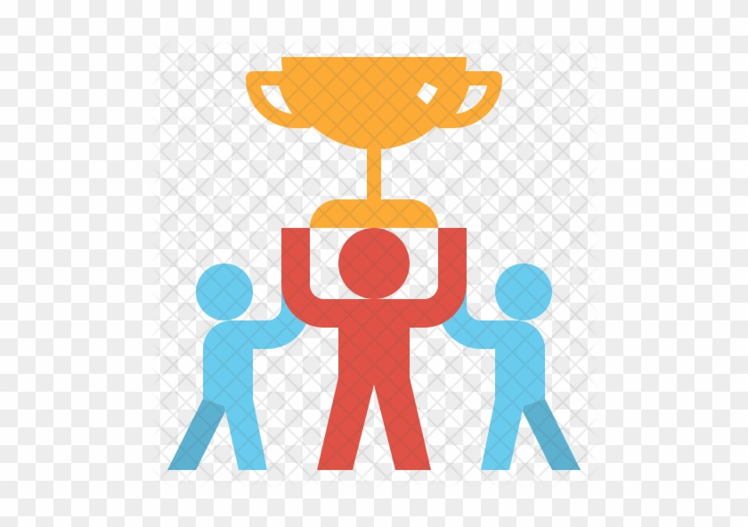 winner icon team winner icon free transparent png clipart images download winner icon team winner icon free