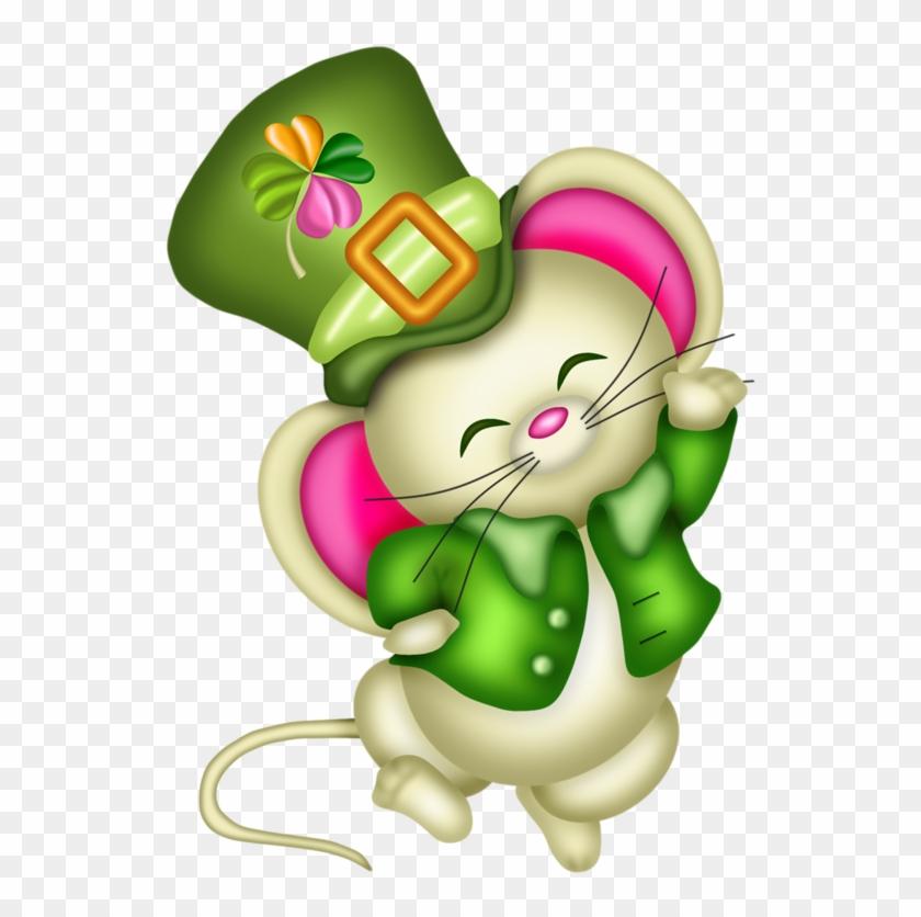 Saint Patrick Patrick O Brian St Patricks Day Wallpapers