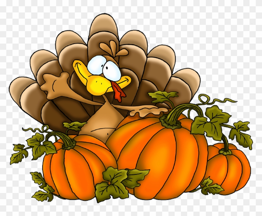 Thanksgiving Turkey Cartoon Turkey Clipart Clipart Thanksgiving