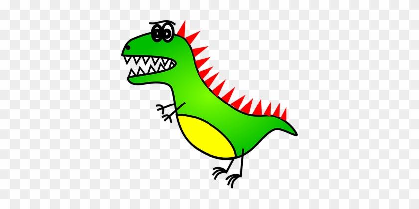Dinosaur Tyrannosaurus Rex Dino Jurassic P T Rex Easy To Draw
