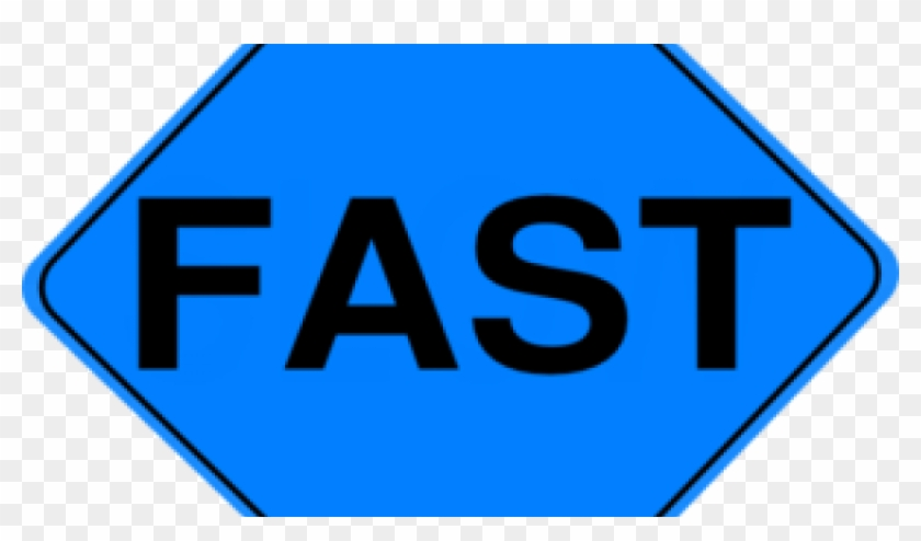 Super Fast Closing - Stop Eating Fast Food #517495